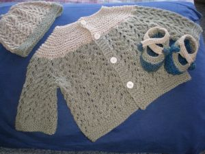 ez-sweater-set