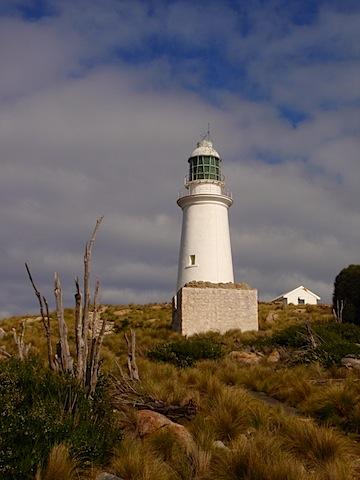Deal-island-Lighthouse.jpg