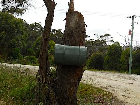 Barrel mailbox.jpg