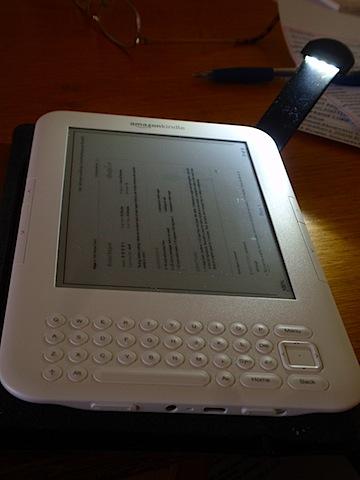 PC170047.JPG