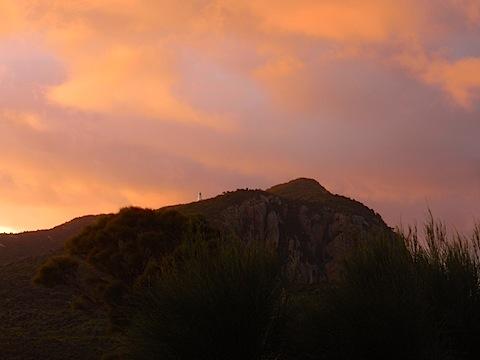 Sunrise Deal Island.jpg
