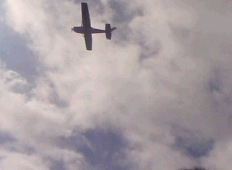 plane drop photo 2.JPEG