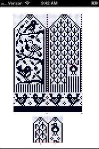 20130204-075509.jpg